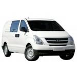 I Load Van