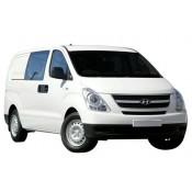 I Load Van (12)