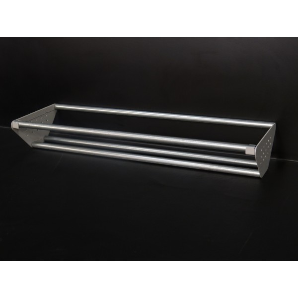 1260mm Cable Tray Small