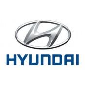 Hyundai (12)