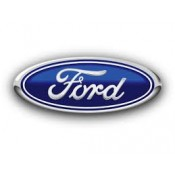 Ford (19)