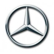 Mercedes Benz (21)