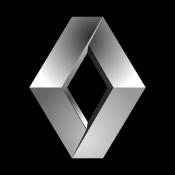 Renault (24)