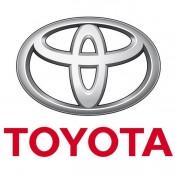 Toyota (27)
